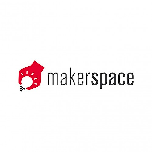 MakerSpace-Logo
