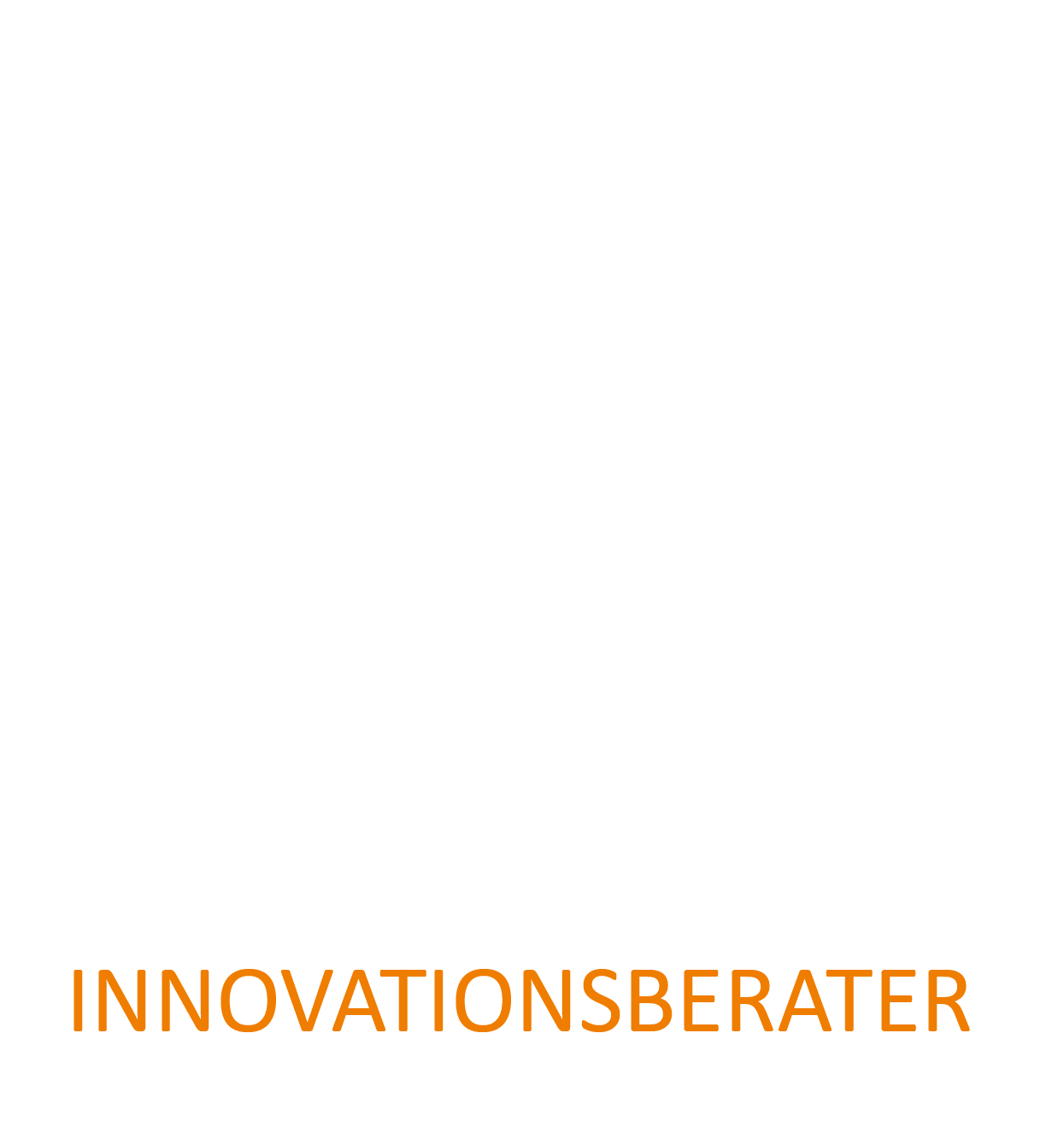 Innovationsberater