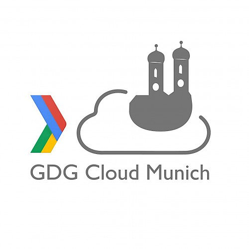 GDG Cloud Munich Meetup