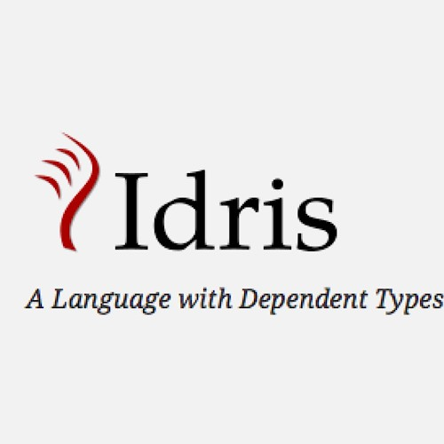 Idris Coding Language
