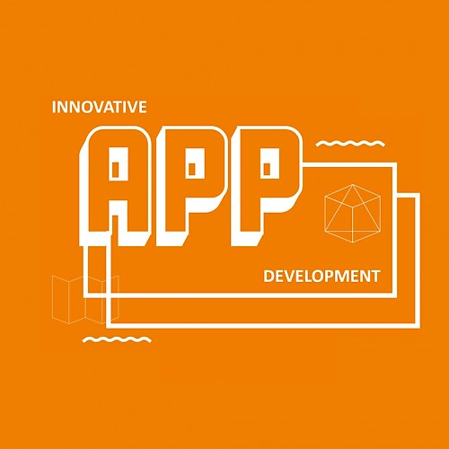 Innovative App Development