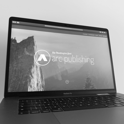 Arc Publishing Arc Insights