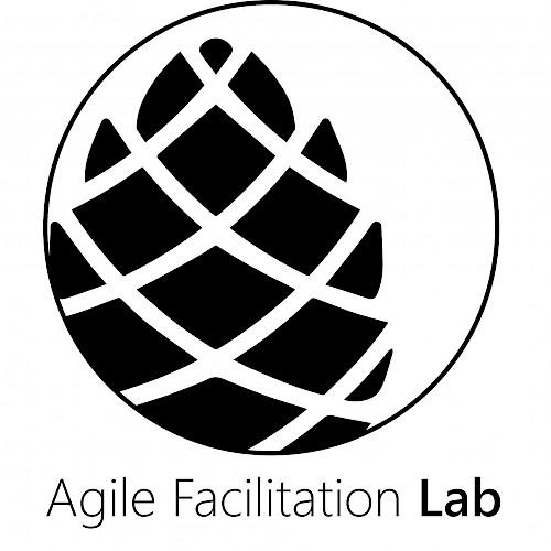 Agile Facilitation Lab 2019 | jambit GmbH