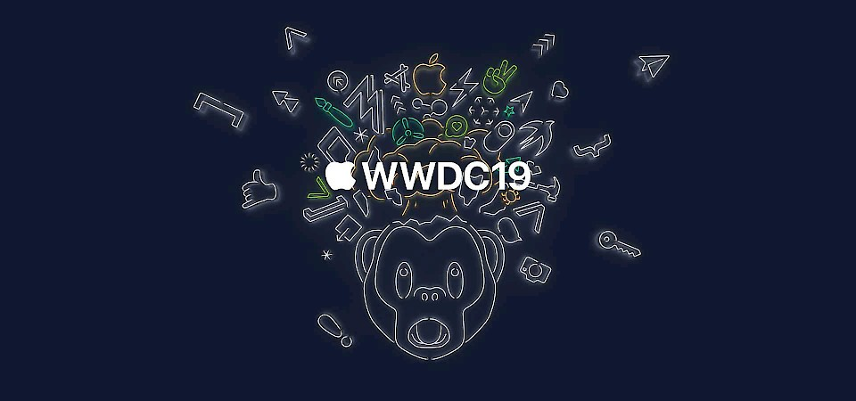 Apple WWDC19 | jambit GmbH