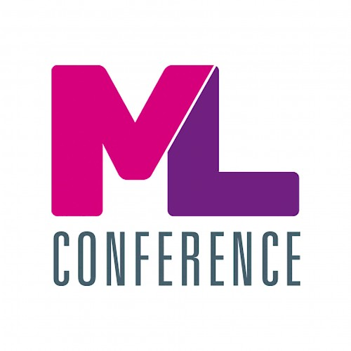 jambit at the ML Conference in Munich